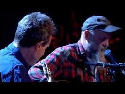 <b>Seasick Steve</b>; <b>Hubcap</b> Music, Jools Holland 2013 - YouTube
