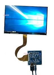 """HDMI To MIPI Controller Kit + <b>8.9</b>"""" 2560X1600 <b>IPS LCD</b> LED <b>2K</b> ..."""