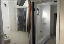 bathroom refresh: emily henderson bathroom refresh modern traditional construction emily henderson bathroom refresh modern traditional construction