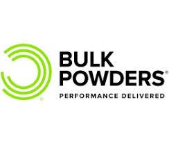Bulk Powders Coupons - Save 35% w/ June '21 Promos, Coupon ...