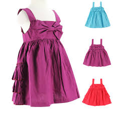 designer baby girl clothes baby girl dress designs