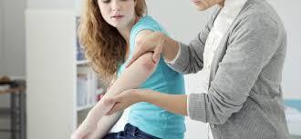 como elegir un tratamiento para la psoriasis