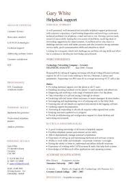 resume help library   high school accounting homework helpthe library has a lot of materials to help build you build an effective resume and cover letter