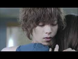 Naoki & Riko (<b>Buzzer Beat</b>) - i'm always all for you - YouTube