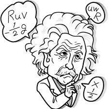 「著作権 フリー アインシュタイン」の画像検索結果
