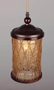 Подвесной <b>светильник Omnilux OML</b>-58406-<b>01</b> — купить в ...