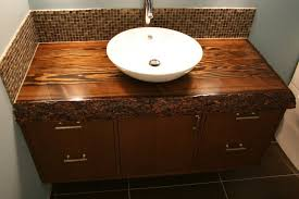 ideas custom bathroom vanity tops inspiring:  custom charming design bathroom vanity countertops amazing inspiring idea bathroom vanity countertops home ideas ibuwecom