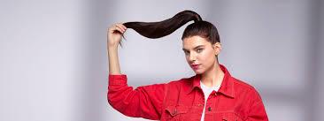 Как <b>выпрямить</b> волосы: советы стилистов