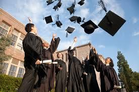 ohighschoolgraduationfacebookjpg  high school graduation speech essays