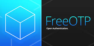 FreeOTP Authenticator - Apps on Google Play