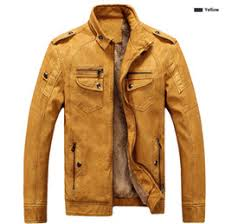 Chinese Designer Fleece Jackets Supply
