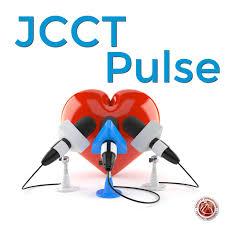 JCCT Pulse