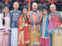 250 <b>Traditional Chinese</b> Clothing ideas in 2021   <b>chinese</b> clothing ...