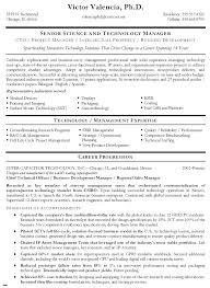 downloads help desk resume sample resumes free it help desk resume entry resume example entry level