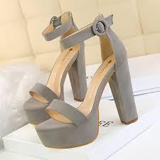 Online Shop Bigtree <b>Shoes Sexy Women Pumps</b> Fashion <b>Women</b> ...