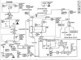 similiar chevy blazer wiring diagram keywords 98 chevy s10 starter wiring diagram car tuning