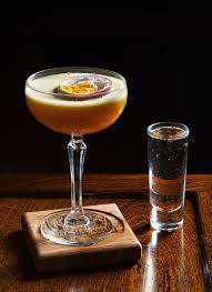 Martini Recipes Vodka Punch Porn Star Martini