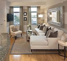 furniture bedroom ideas cosy decoration