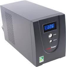 Купить <b>ИБП CyberPower VALUE1500EILCD</b>, 1500VA, 900W, C13 ...
