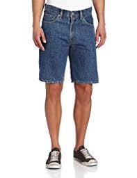 <b>Mens Denim Shorts</b> | Amazon.com