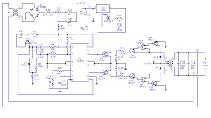 ups circuit diagram besides ups schematic circuit diagram as well inverter circuit diagram besides electrical lighting circuits diagrams