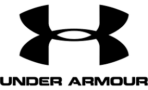 <b>Майка Under Armour UA Knockout Tank</b> 1351596-396 купить за 2 ...