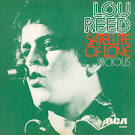 Vicious album by Lou Reed