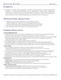Resume Guidelines Resume Guidelines Writing Professional Resume     Brefash        How To Write An Amazing Resume Professional Summary Statement How To Write A Resume Sample