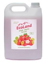 <b>EcoLand</b> в интернет-магазине Wildberries.kz