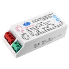 <b>Трансформаторы</b> LED» — Электрика — купить на Яндекс.Маркете