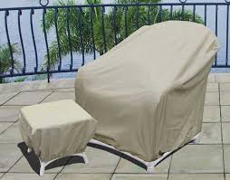 patio furniture club chair cover best patio furniture covers