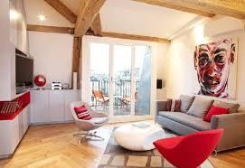 Retro Bedroom Decor Retro Interior Design Style Home Design Ideas
