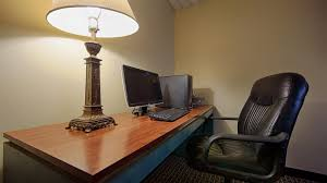 best western executive suites columbus east pickerington ohio hotel details ohio