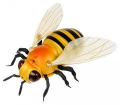 <b>Ocie</b> Робо-пчела OTC0873760 - Акушерство.Ru