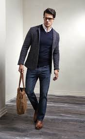 business casual men s attire dress code explained gentleman s this is too casual for business casual unless you work in a young startup or tech environment