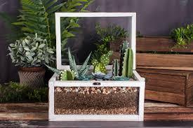 <b>Cactus Love</b> 3D Image Set - Cricut
