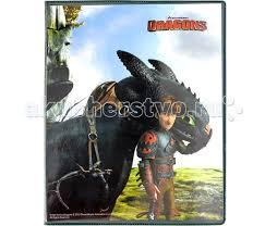 <b>Action Касса</b> букв слогов и цифр Dragons 2 - Акушерство.Ru