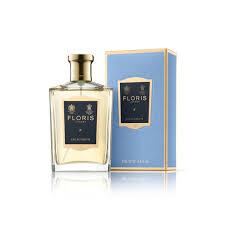 <b>JF</b> Eau de Toilette | Fragrance | <b>Floris</b> London