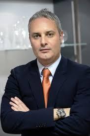 Şişecam Topluluğu Cam Ev Eşyası Grubu Pazarlama ve Satış Başkan Yardımcısı Cemil Tokel, Cam Ev Eşyası Grubu Başkanlığı görevine atandı. - Cemil_Tokel