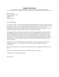 medical assistant cover letter sample cover letter sample  cover
