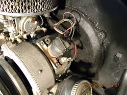 1974 vw thing wiring diagram vw wiring diagrams free downloads Super Beetle Wiring Harness 1974 vw wiring diagram car wiring diagram download moodswings co 1974 vw thing wiring diagram 74 vw super beetle wiring harness