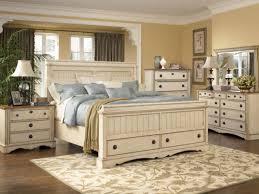 country cottage bedroom furniture set