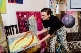 julie jack tennessee wesleyan university julie jack is a tenured full professor of art at tennessee wesleyan where she is head of the visual arts department has been instrumental in developing