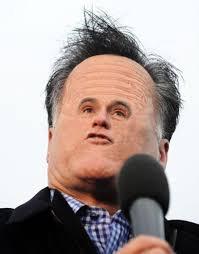 Mitt Romney   Know Your Meme via Relatably.com