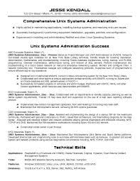 resume objective examples system engineer systems engineer resume    resume summary samples for system administrator   manufacturing resumes