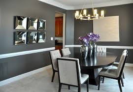 Mirrors For Dining Room Walls Black Wood Dining Room Table Of Worthy Black Wood Dining Room