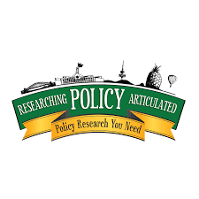 Researching Policy Articulated