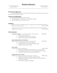 resume objective examples for a receptionist sample customer resume objective examples for a receptionist resume objective examples simple resume resume for business resume objective