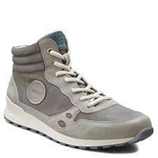 Аксессуары для женских кроссовки высокие <b>ECCO CS14</b> LADIES ...