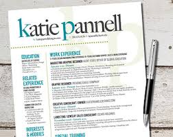 tips for designing your resume   purdue cco blogwith super creative resume designs il   x       sbdn